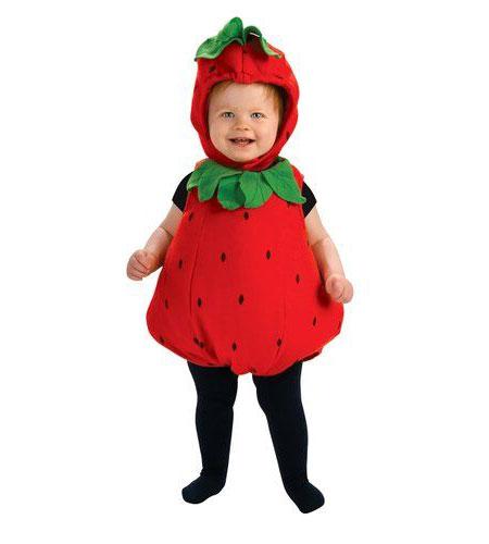 25-Halloween-Costumes-For-Newborns-Kids-Babies-2016-15