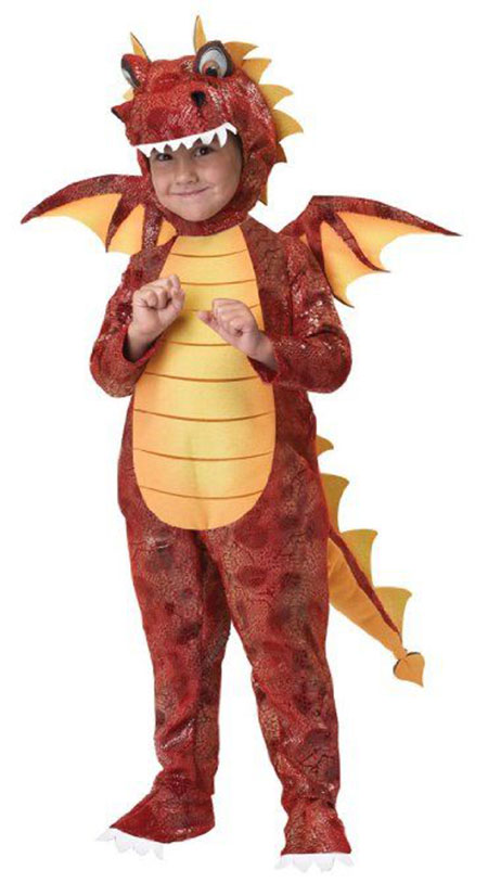 25-Halloween-Costumes-For-Newborns-Kids-Babies-2016-16