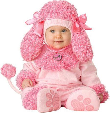 25-Halloween-Costumes-For-Newborns-Kids-Babies-2016-2