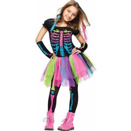 25-Halloween-Costumes-For-Newborns-Kids-Babies-2016-25