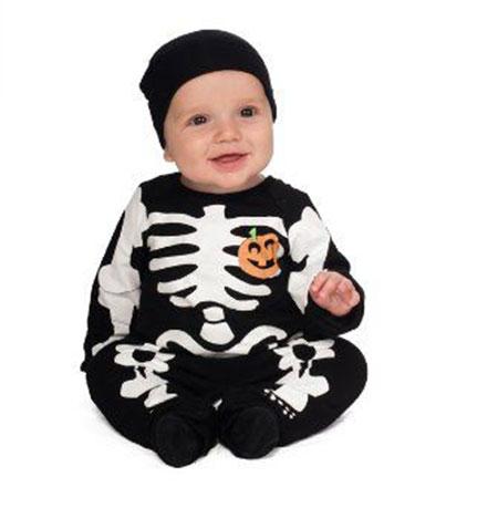 25-Halloween-Costumes-For-Newborns-Kids-Babies-2016-4