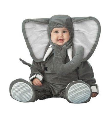 25-Halloween-Costumes-For-Newborns-Kids-Babies-2016-5