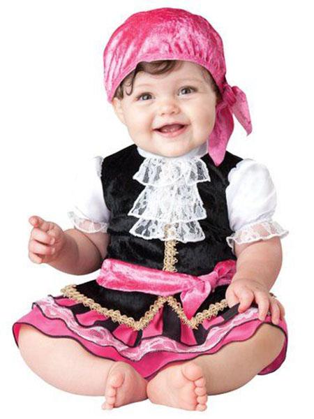 25-Halloween-Costumes-For-Newborns-Kids-Babies-2016-6