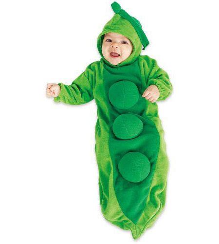 25-Halloween-Costumes-For-Newborns-Kids-Babies-2016-9