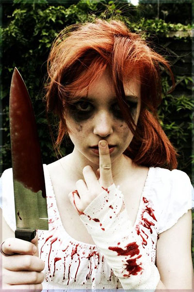 30-Scary-Halloween-Costumes-Outfit-Ideas-2016-20