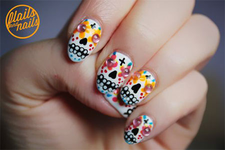 50-Halloween-Nail-Art-Designs-2016-10