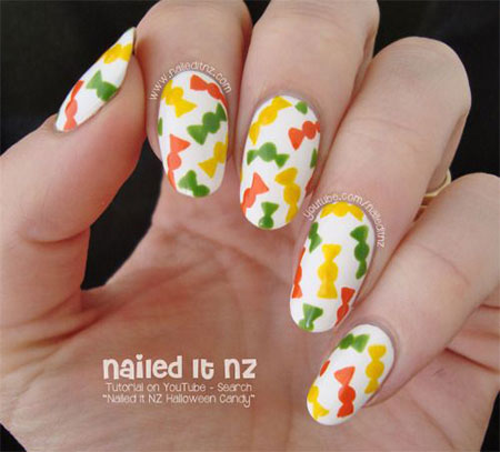 50-Halloween-Nail-Art-Designs-2016-14