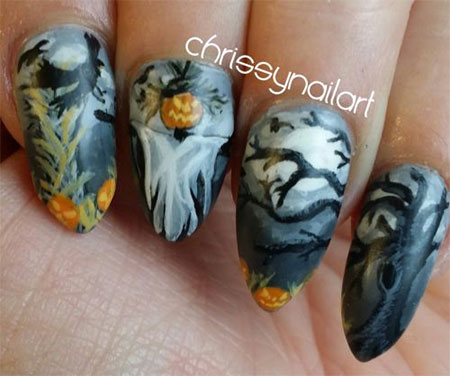50-Halloween-Nail-Art-Designs-2016-15