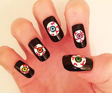 50-Halloween-Nail-Art-Designs-2016-17