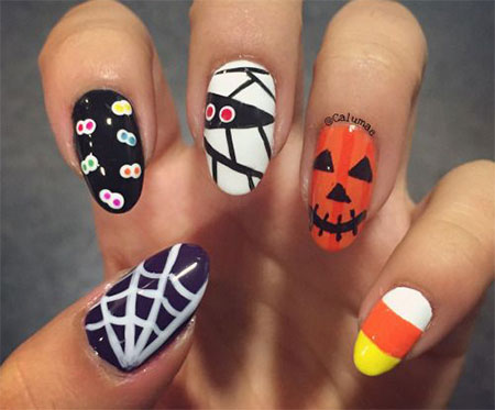 50-Halloween-Nail-Art-Designs-2016-2
