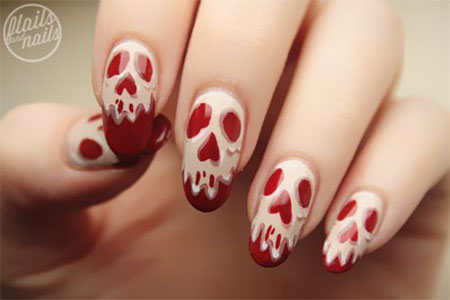 50-Halloween-Nail-Art-Designs-2016-20