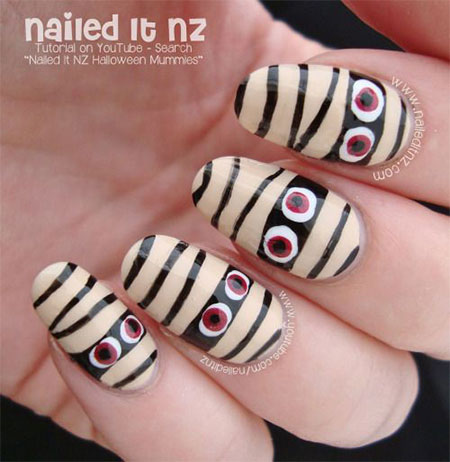 50-Halloween-Nail-Art-Designs-2016-23