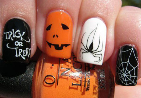 50-Halloween-Nail-Art-Designs-2016-27