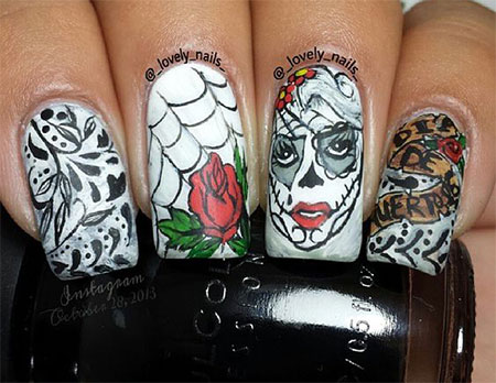 50-Halloween-Nail-Art-Designs-2016-28