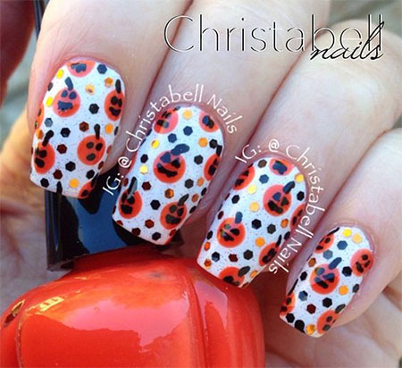 50-Halloween-Nail-Art-Designs-2016-29