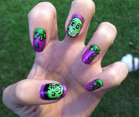50-Halloween-Nail-Art-Designs-2016-3
