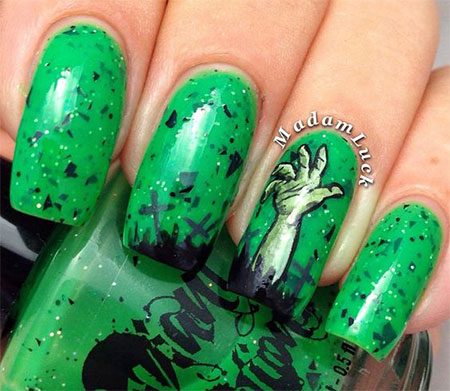 50-Halloween-Nail-Art-Designs-2016-30
