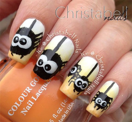 50-Halloween-Nail-Art-Designs-2016-33