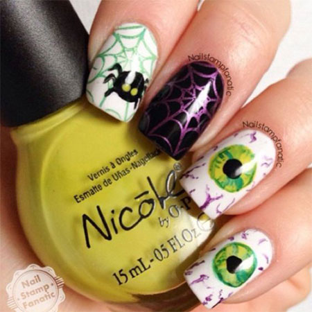 50-Halloween-Nail-Art-Designs-2016-34