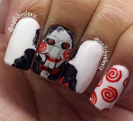 50-Halloween-Nail-Art-Designs-2016-38