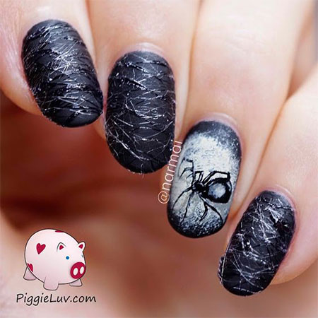 50-Halloween-Nail-Art-Designs-2016-39