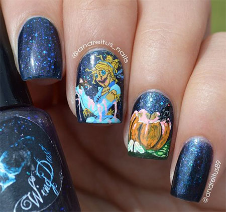 50-Halloween-Nail-Art-Designs-2016-40