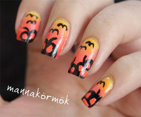 50-Halloween-Nail-Art-Designs-2016-41