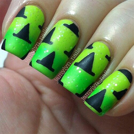 50-Halloween-Nail-Art-Designs-2016-44