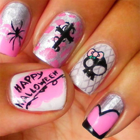 50-Halloween-Nail-Art-Designs-2016-45