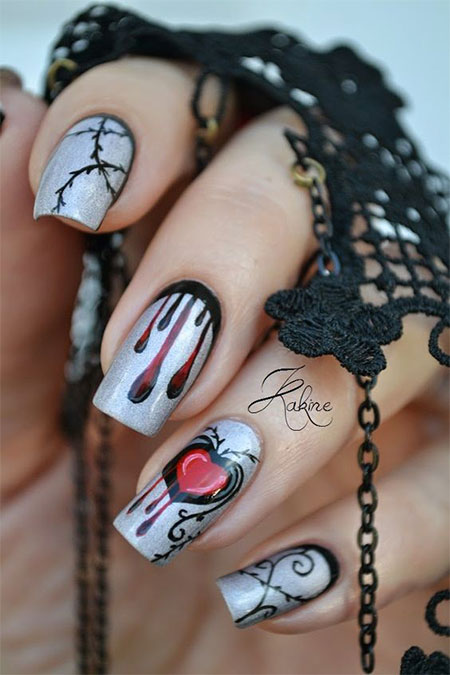 50-Halloween-Nail-Art-Designs-2016-47