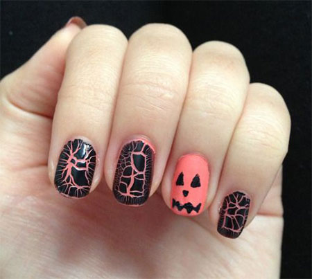 50-Halloween-Nail-Art-Designs-2016-49