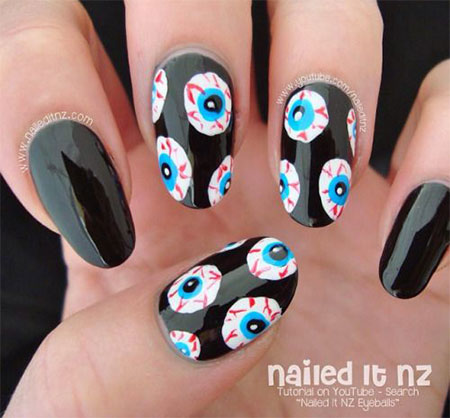 50-Halloween-Nail-Art-Designs-2016-5