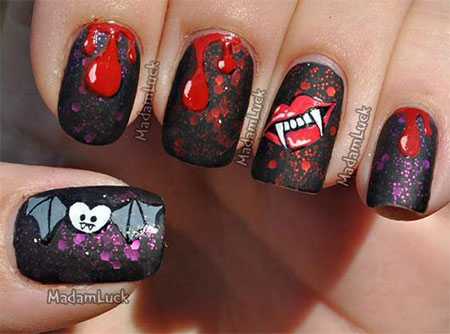 50-Halloween-Nail-Art-Designs-2016-50