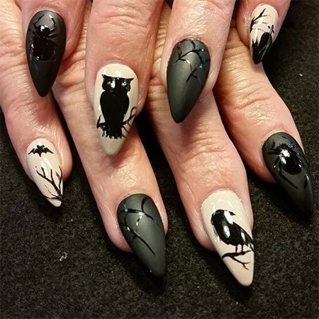 50-Halloween-Nail-Art-Designs-2016-51