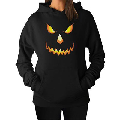 10-Cool-Halloween-Hoodies-For-Girls-Women-2016-1