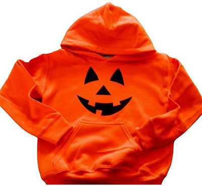 10-Cool-Halloween-Hoodies-For-Girls-Women-2016-10