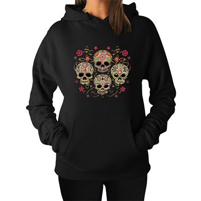 10-Cool-Halloween-Hoodies-For-Girls-Women-2016-2