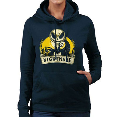 10-Cool-Halloween-Hoodies-For-Girls-Women-2016-3