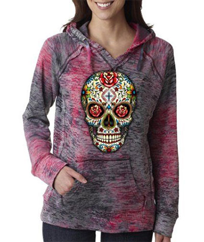 10-Cool-Halloween-Hoodies-For-Girls-Women-2016-4