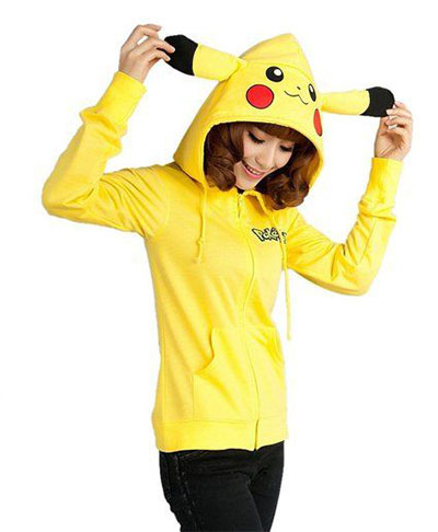 10-Cool-Halloween-Hoodies-For-Girls-Women-2016-5
