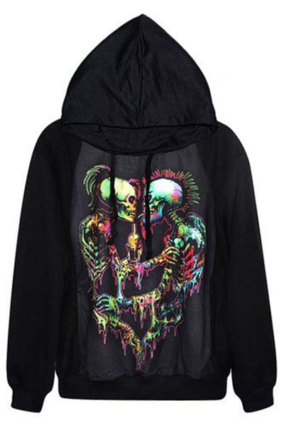 10-Cool-Halloween-Hoodies-For-Girls-Women-2016-6