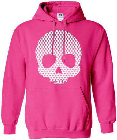 10-Cool-Halloween-Hoodies-For-Girls-Women-2016-7