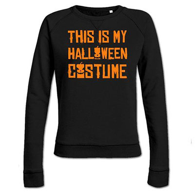 10-Cool-Halloween-Hoodies-For-Girls-Women-2016-9