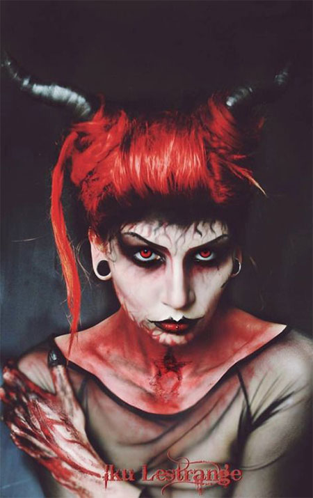 10-halloween-devil-makeup-ideas-for-girls-women-2016-2