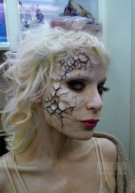 10-halloween-devil-makeup-ideas-for-girls-women-2016-5
