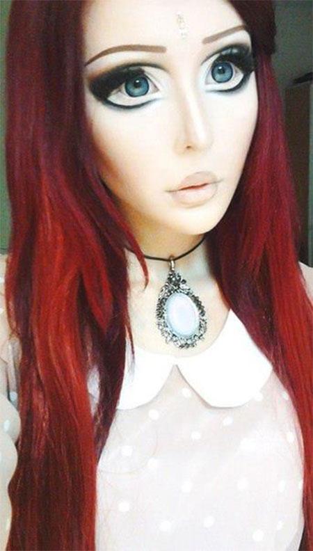 12-halloween-doll-face-makeup-ideas-2016-10