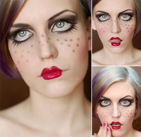 12-halloween-doll-face-makeup-ideas-2016-13