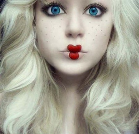 12-halloween-doll-face-makeup-ideas-2016-2