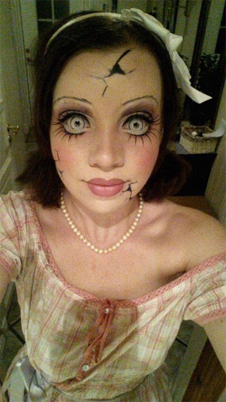 12-halloween-doll-face-makeup-ideas-2016-5