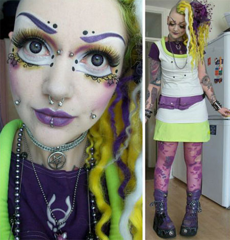 12-halloween-doll-face-makeup-ideas-2016-6